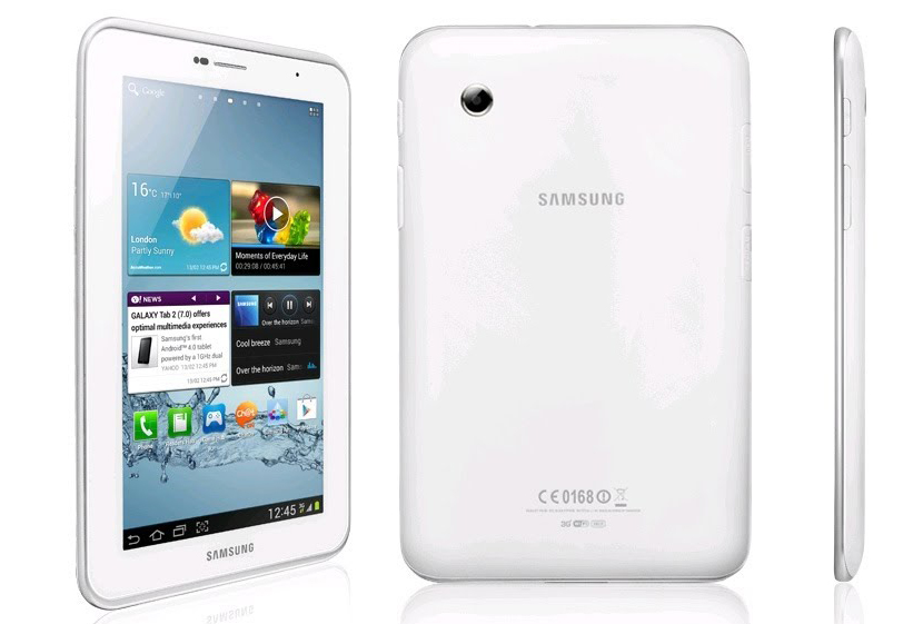 how to clear google search history on samsung tablet