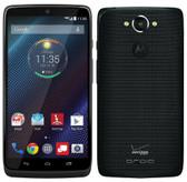 motorola droid turbo xt1254 64gb 3gb black ballistic nylon unlocked smartphone