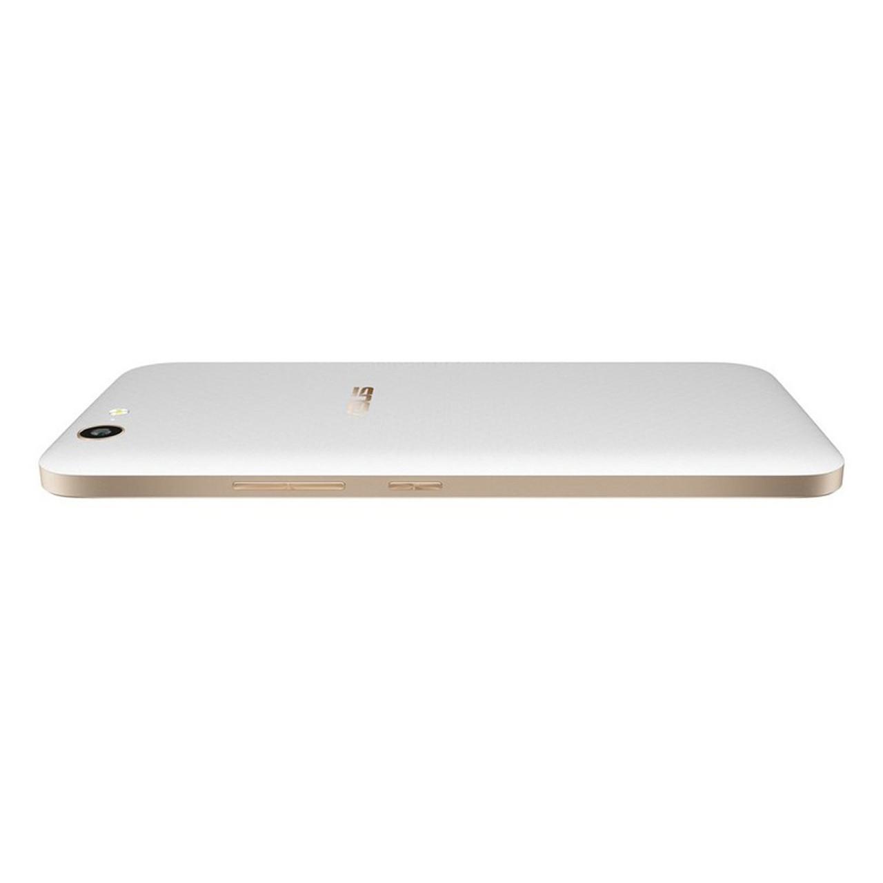 asus pegasus 5000 white 1 3ghz octa core 5 5