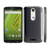 "motorola droid turbo 2 xt1585 black 3gb/32gb 5.4"" screen android 5.1 4g smartphone"