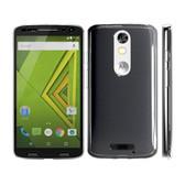 "motorola droid turbo 2 xt1585 black 3gb/32gb 5.4"" screen android 5.1 4g smartphone"