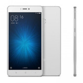 "xiaomi mi 4s white 3gb ram 64gb rom 13mp camera 5.0"" screen 4g lte  smartphone"