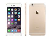"apple iphone 6s unlocked gold 2gb/16gb 1.8ghz 4.7"" hd screen ios 12 smartphone"