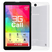 "NEW TECLAST X70R INTEL C3230 1GB/8GB 1.0GHz QUAD CORE 7"" IPS SCREEN ANDROID 5.1 TABLET PC"