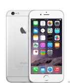 apple iphone 6 silver latest model 128gb rom dual core ios 11 lte smartphone