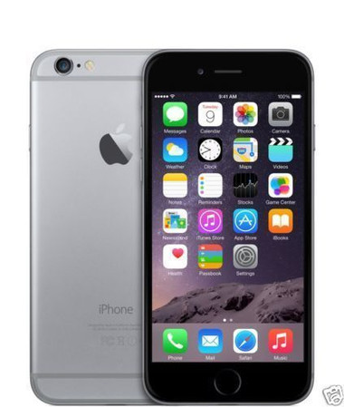 apple iphone 6  A1549