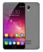 "oukitel k6000 plus 4gb 64gb grey octa core 5.5"" screen android 4g lte smartphone"