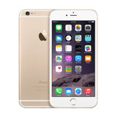 "apple iphone 6s unlocked gold 2gb/128gb 1.8ghz 4.7"" hd screen ios 12 smartphone"