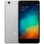 """xiaomi redmi 3 octa core grey 2gb 32gb 5.0"""" screen android 5.1 4g lte smartphone"""