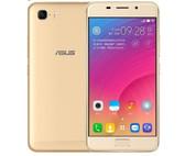 "asus zenfone pegasus 3s max zc521tl 3gb 64gb gold 5.2"" screen android smartphone"