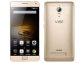 "lenovo vibe p1 p1c72 gold 3gb 16gb 13mp camera 5.5"" screen android 4g smartphone"
