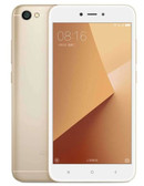 "xiaomi redmi 5a gold 2gb 16gb quad core 5.0"" screen android lte smartphone"