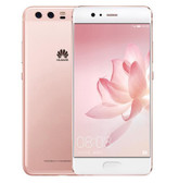 "huawei p10 vtr-l29 rose gold 4gb 32gb octa core 5.1""screen android 4g lte smartphone"