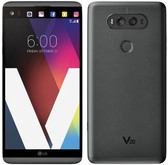 "lg v20 h918 t-mobile gray 4gb 64gb quad core 5.7"" screen android 4g smartphone"