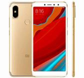 """xiaomi redmi s2 gold 4gb 64gb octa core 5.99"""" 12mp android 4g lte smartphone"""