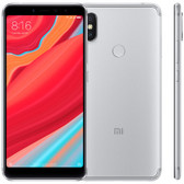 "xiaomi redmi s2 grey 4gb 64gb octa core 5.99"" 12mp android 4g lte smartphone"