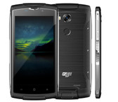 "homtom zoji z7 2gb 16gb black quad core 5.0"" 13mp dual sim android 4g smartphone"
