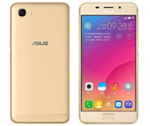 "asus zenfone 3s max gold 3gb 32gb 5.2"" 13mp dual sim android lte smartphone"