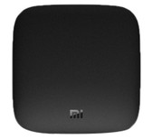 xiaomi mi box 4k android tv set top box 2gb 8gb quad core dual band wifi bluetooth