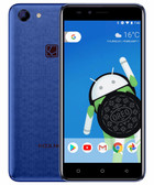"koolnee rainbow 1gb 8gb blue quad core 5.0"" camera dual sim android smartphone"