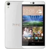 "htc desire 826 2gb 16gb white octa core 5.5"" 13mp dual sim android 4g smartphone"