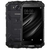 "doogee s60 6gb 64gb black octa core 5.2"" 21mp dual sim android 4g lte smartphone"