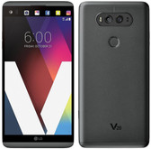 "Lg v20 h910 4gb 64gb titan dual camera 5.7"" screen android 7.0 4g lte smartphone"