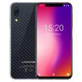 "umidigi one pro 4gb 64gb black dual cameras octa core 5.9"" android smartphone"