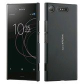 sony xperia xz1 g8342 black 4gb 64gb dual sim octa core 19mp android smartphone