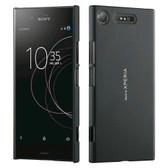 sony xperia xz1 g8342 black 4gb 64gb dual sim octa core 19mp android smartphone