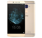 "letv le 2 x526 3gb 32gb gold octa core 16mp 5.5"" eui 5.8 android 4g smartphone"
