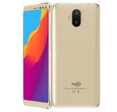 "allcall s1 2gb 16gb gold quad core 5.5"" dual sim 8mp camera android smartphone"
