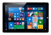 "onda obook10 pro2 10.1"" black 4gb 64gb windows10 tablet intel atom wifi otg hdmi"