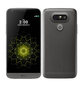 lg g5 h830 t-mobile unlocked 4gb 32gb gray dual cameras android 4g lte smartphone