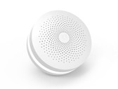 xiaomi mijia dgnwg02lm multifunctional white xiaomi smart home suite android ios