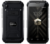 geotel g1 mtk6580a 2gb 16gb black 8mp camera quad core gps android smartphone