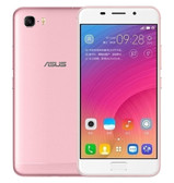 "asus zenfone 3s max pink 3gb 32gb 5.2"" 13mp dual sim android lte smartphone"