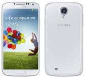 samsung galaxy s4 i9507v 2gb 16gb white 5.0 inch 13mp Face detection android lte