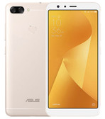asus zenfone pegasus 4s max plus gold 4gb 32gb Fingerprint 16mp 5.7 inch android lte