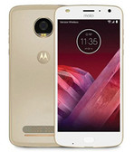 "motorola moto z2 play xt1710 4gb 64gb gold fingerprint id 12mp 5.5"" fhd android"