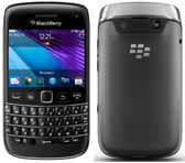 "blackberry bold 9790 8gb black unlocked 5mp camera 2.45"" blackberry os smartphone"