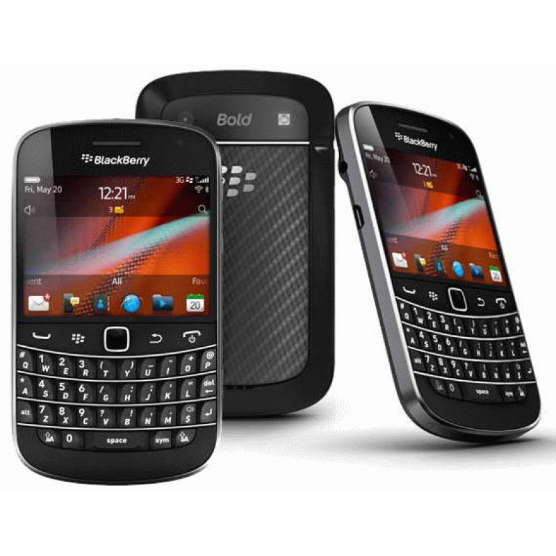 Blackberry Bold 9780 Pdf Viewer