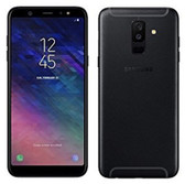 "samsung galaxy a9 a6058 4gb 64gb octa core fingerprint 16mp 6.0"" android smartphone"