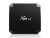 vontar x96 mini 2gb 16g remote control wifi 4kuhd hdmi apps android smart tv box