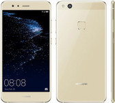 huawei p10 lite was-tl10 gold 4gb 64gb octa core dual sim 12mp android smartphone