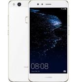 huawei p10 lite lx1 4gb 64gb octa core dual sim 12mp android smartphone white