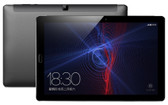 onda v10 pro 4gb 64gb black quad core fingerprint id otg wifi android phoenix tablet pc