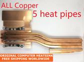 dell alienware 17 ranger 0n3p1n 0yp26v m17x r5 r6 p18e 5 heats for gpu heatsink
