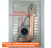 sony vaio pro13 udqfvsr01df0 svp13 svp132a svp132100c cooling fan with heatsink