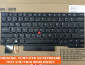 thinkpad x280 01yp120 01yp160 01yp200 us backlight keyboard